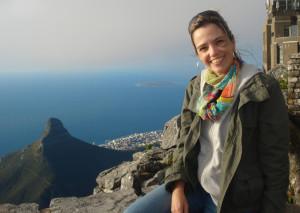 Marlise V. Montello - Blog VistoseDicasdeViagem