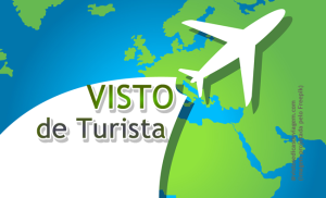 Países onde turistas brasileiros não precisam de visto para entrarPaíses onde turistas brasileiros não precisam de visto para entrar