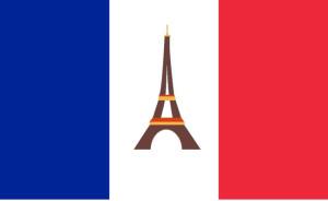 Requisitos para entrar na França