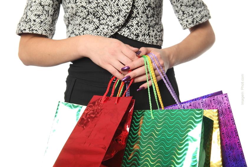 Free Shop: lojas serão instaladas nas fronteiras terrestres