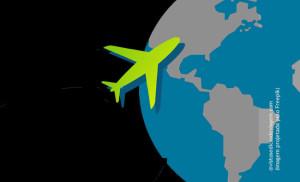 Países que exigem visto de turista brasileiro