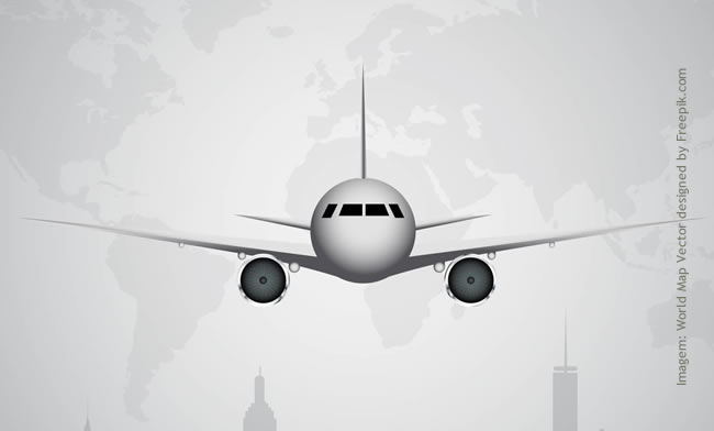 Companhias aéreas Low Cost