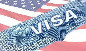 Tudo sobre o visto americano