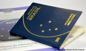 Viagem para Europa (dica 1): validade do passaporte
