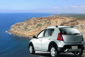 Dicas Portugal: aluguel de carro