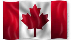 Brasileiros serão isentos de visto canadense a partir de 2016