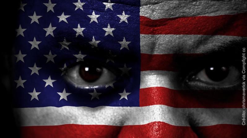 Programa Visa Waiver - Estados Unidos