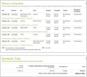 Como comprar passagem aérea barata (Stopover)