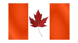 Visto canadense continua sendo exigido de brasileiros