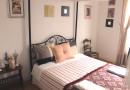 Hotel em Cascais: tranquilidade no Cascais Boutique Hostel