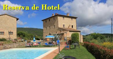Saiba como reservar hotel em qualquer parte do mundo com o booking.com