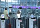 Aeroporto de Lisboa: embarque de brasileiros ficou mais simples e rápido!