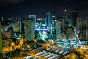 Feriados de 2017 na Região Sudeste (Brasil)
