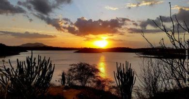 Feriados de 2017 na Região Nordeste (Brasil)