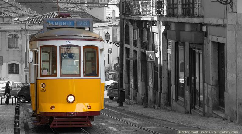 Portugal documentos que podem ser exigidos para entrar no pa s for Declaracao de bens viagem exterior