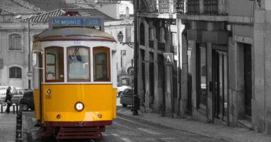 Portugal: documentos que podem ser exigidos para entrar no país